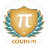 COURS PI