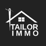 TAILOR IMMO
