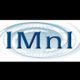 Institut International du Manganèse