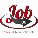 JOB INTERIM