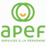APEF SERVICES MONTPELLIER