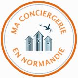 MA CONCIERGERIE EN NORMANDIE