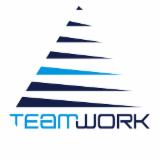 TEAMWORK MANAGEMENT FRANCE