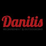DANITIS