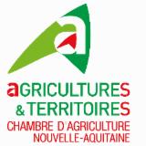 CHAMBRE REG AGRIC AQUIT LIM POIT CHAR