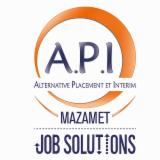 A.P.I. MAZAMET