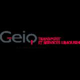 GEIQ TRANSPORT ET SERVICES LIMOUSIN