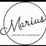 Maison Marius