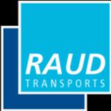 TRANSPORTS RAUD