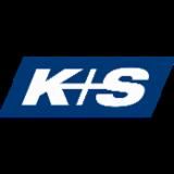 K+S FRANCE Saline Dombasle