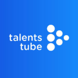 TALENTS TUBE