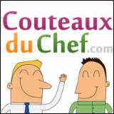 COUTEAUXDUCHEF.COM