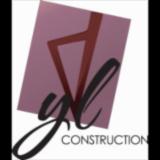 Y. L CONSTRUCTION
