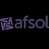 AFSOL