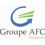 GROUPE AFC SOLUTIONS