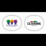ESC Auvergne - Groupe Formation Systèmes (GFS)