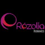 Rézolia Rennes