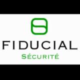 FIDUCIAL SECURITE