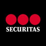 SECURITAS TRANSPORT AVIATION SECURITY