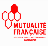 MUTUALITE FRANCAISE NORMANDIE SSA