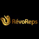 REVOREPS