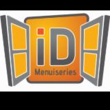 ID MENUISERIES