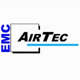 EMC - AIRTEC