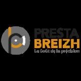 PRESTA BREIZH