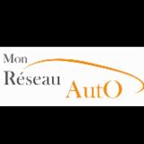 MON RESEAU AUTO