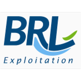 B.R.L EXPLOITATION