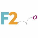 F2O FORMATION ORGANISATION