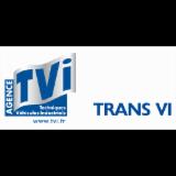 TRANS VI