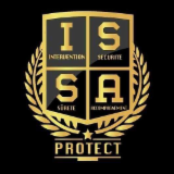 I.S.S.A. PROTECT