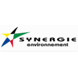 SYNERGIE ENVIRONNEMENT