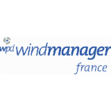 WPD WINDMANAGER GMBH & CO KG