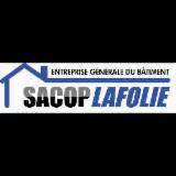 SA COP LAFOLIE