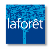 Agence Laforêt Immobilier Brie