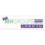 MH Groupe