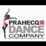 PRAHECQ DANCE COMPAGNY