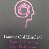 GAILHAGUET LAURENT