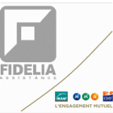 FIDELIA ASSISTANCE