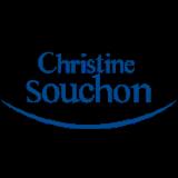 CHRISTINE SOUCHON CONSEIL