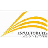 ESPACE TOITURES / SARL ATELIER DE LA TOITURE