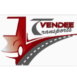 VENDEE TRANSPORTS