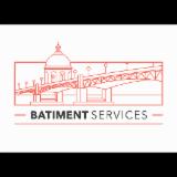 BATIMENT SERVICES TOITURE