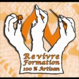 REVIVRE FORMATION