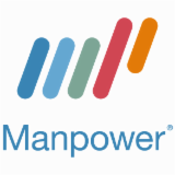 MANPOWER CLAMECY