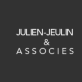 JULIEN JEULIN ASSOCIES