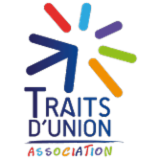 ASSOCIATION TRAITS D'UNION