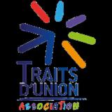 ASSOCIATION TRAITS D'UNION